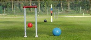 415513-croquet-at-the-green-grass
