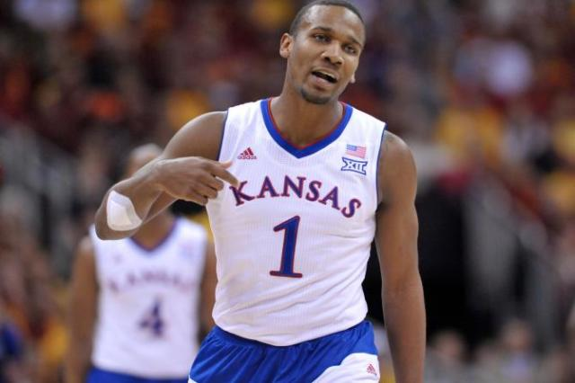 ncaa-basketball-big-12-kansas1
