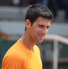 Novak_Djokovic_(19528970049)