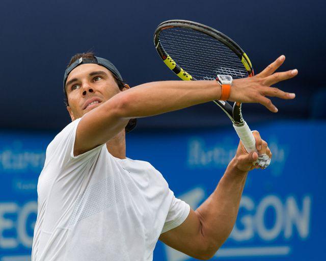 Rafael_Nadal_8,_Aegon_Championships,_London,_UK_-_Diliff
