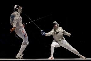 Final_2013_Fencing_WCH_SFS-EQ_t210638