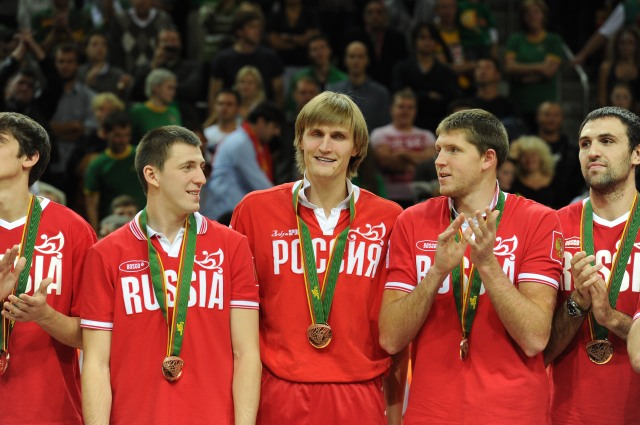 Russia_national_basketball_team