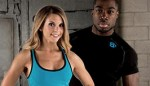 Featured_Fitness-Clothing