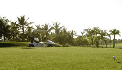 golf-354-64912