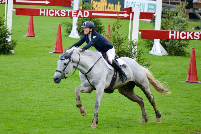 hickstead_derby_meeting_-_editorial_use_only