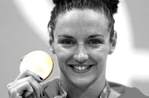 The Sports Archives Blog - The Sports Archives  2016 Rio Olympics Part 4: Katinka Hosszú