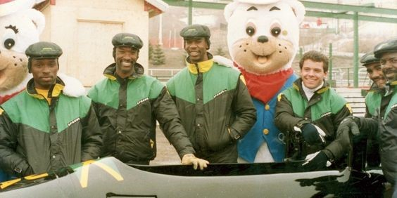 cool-runnings-jamaica-bobsled-team