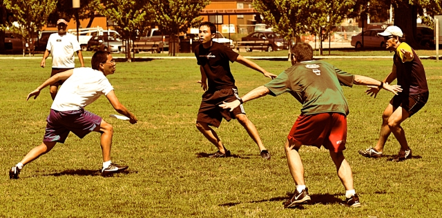 three-man_cup_defense_in_ultimate