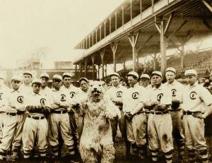 1908_chicago_cubs