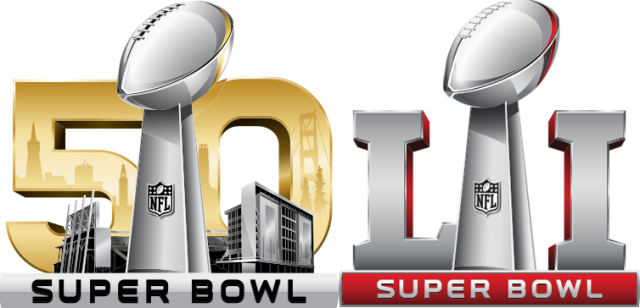 super_bowl_50_logo-svg