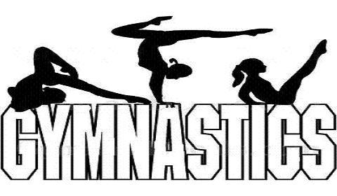 gymnastics clipart tumbling clipart gymnastics 480 280 the sports rh thesportsarchivesblog com trampoline and tumbling clipart tumbling clipart free