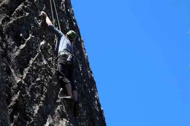 climb-kids-climb