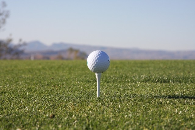 The Sports Archives Blog - The Sports Archives - How To Improve Your Golf Game
