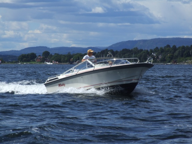 The Sports Archives Blog - The Sports Archives - What To Know Before You Buy A Fishing Boat
