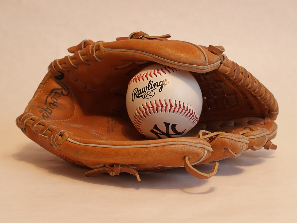 The Sports Archives Blog - The Sports Archives - 4 Important Ways to Prevent Baseball Injuries