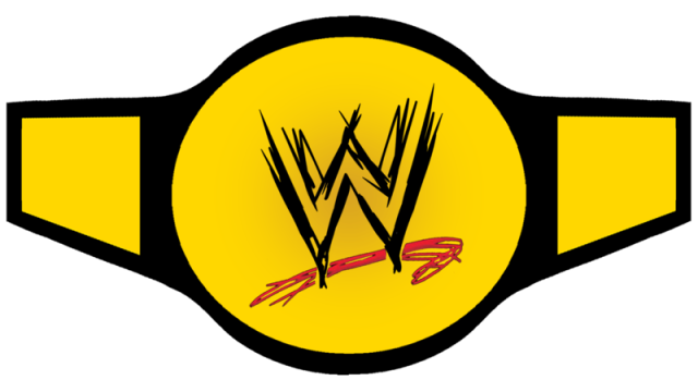 The Sports Archives Blog - The Sports Archives - 4 Things Everyone Should Know About WWE