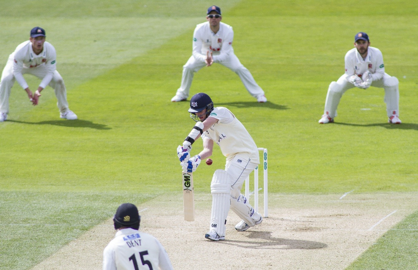 The Sports Archives Blog - The Sports Archives - England's Best Cricket Captains