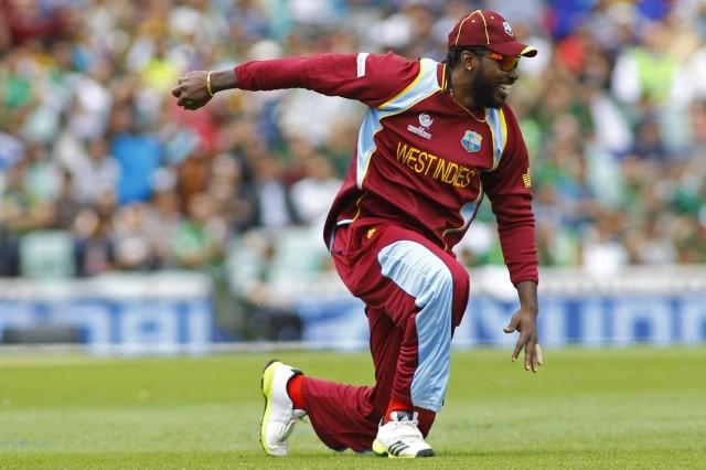 Greatest Cricket Stars