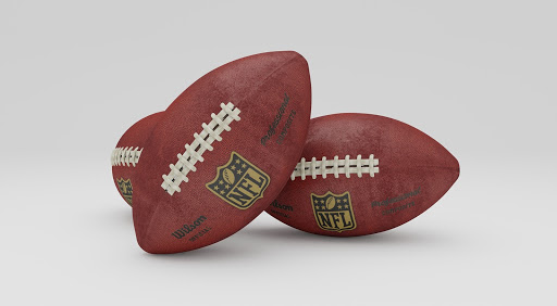 The Sports Archives Blog - The Sports Archives - How The Greatest Player in Football, Tom Brady, Prepares For The NFL