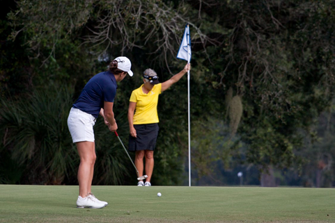 The Sports Archives Blog - The Sports Archives - 5 Easy Tips to Become the Best at Golf